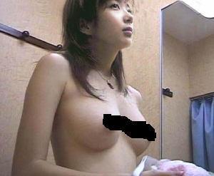 優香☆おっぱいポロリ!!過去の恥ずかしい画像が大量に流出!!